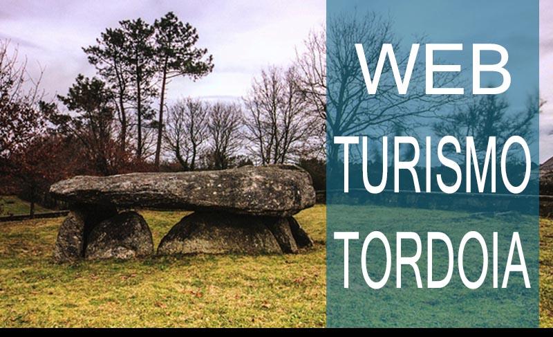 Turismo Tordoia